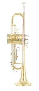 Thomann TR 200 Bb-Trompete Foto