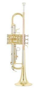 Thomann Thomann TR 200 Bb-Trompete Foto