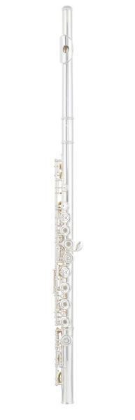 Yamaha YFL-272 Flute Foto