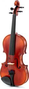 Yamaha V7 SG44 Violine 4/4 Foto