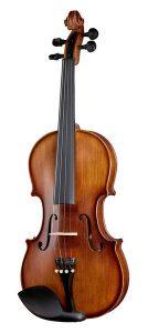 Thomann Student Violinset 4/4 Foto