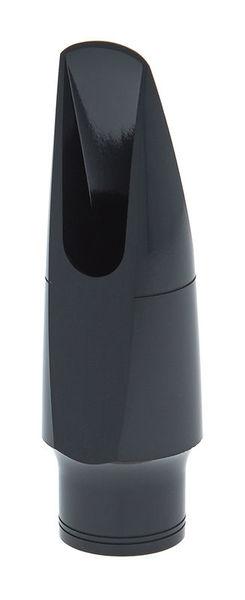 Yamaha 4C Standard Mundstück für Altsaxphon Foto