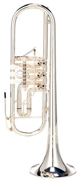 Thomann Concerto GMS Rotary Trumpet Foto