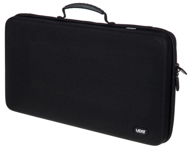 UDG Controller Hardcase Foto
