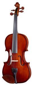 Stentor SR1400 Violinset 4/4 Foto