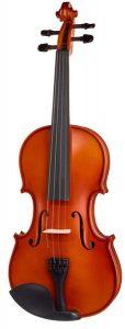 Gewa Pure Violinset EW 4/4 Foto