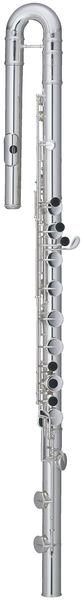 Pearl Flutes PFB-305 Foto