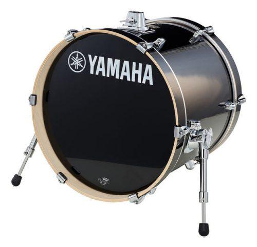 Yamaha Stage Custom Birch Bassdrum Foto