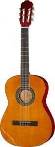 Startone 3/4 Gitarre Foto