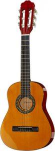 Startone 1/8 Gitarre Foto