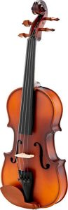 Thomann 1/4 Violine Foto