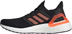 Adidas Ultraboost 20 Foto