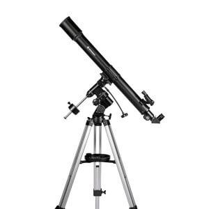 Teleskop von Bresser
