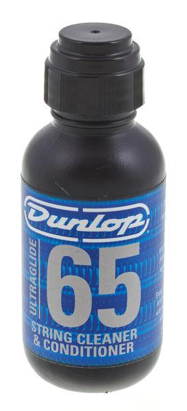 Dunlop Formula65 Stringcleaner Foto