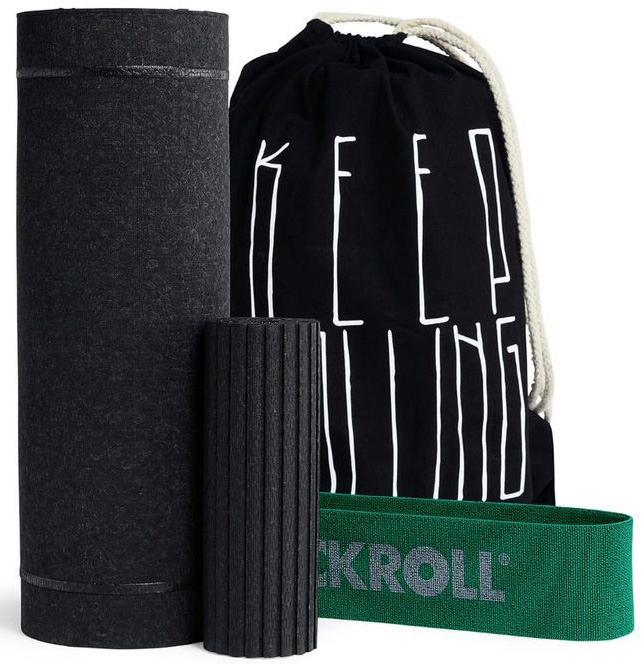Blackroll Faszien-Set Foto