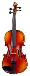 Gewa Allegro VL1 Violin Set 4/4 OC Foto