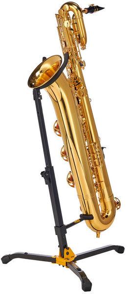 Jupiter JBS1000 Baritone Saxophone Foto