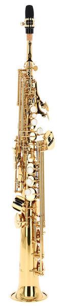 Jupiter JSS1000Q Soprano Saxophone Foto