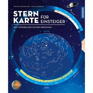Sternkarte Foto