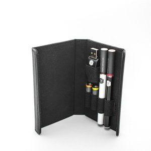 Lynden Premium Set Case Foto