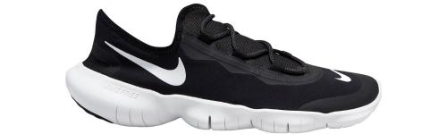 Nike FREE RUN 5.0 Foto