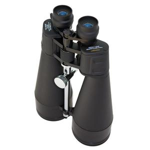 Omegon Zoomstar Foto