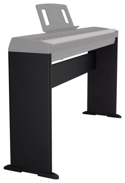 Pianoständer Foto