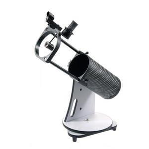 Teleskop von Skywatcher