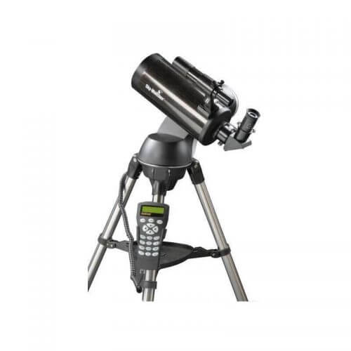 Maksutov Teleskop von Skywatcher
