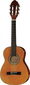Startone CG851 1/4-Gitarre Foto