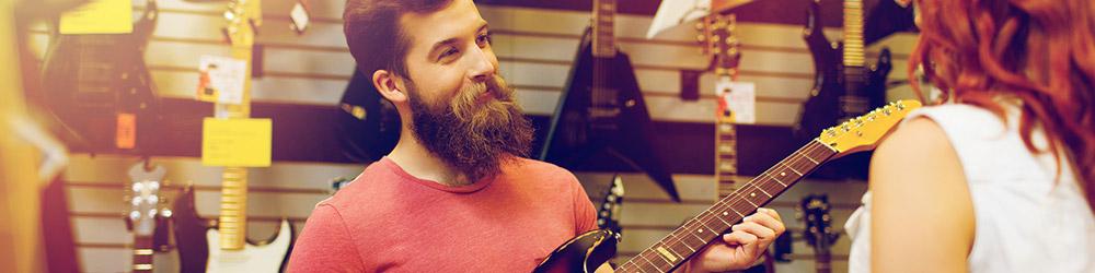 bester-gitarrist-e-gitarre