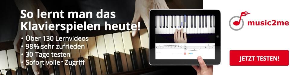 klavier-lernen-info-tab