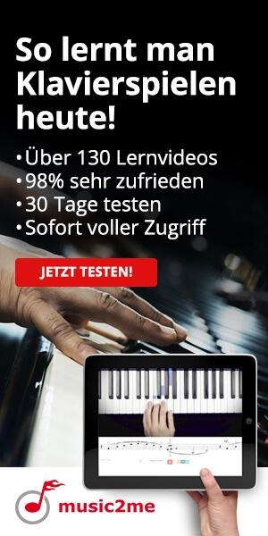 klavier-lernen-info