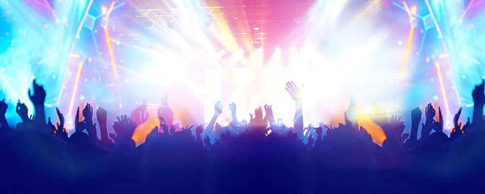 Mit unseren 8 Tipps hältst du dein Publikum bei Laune.