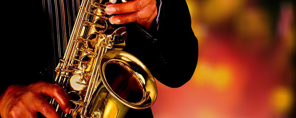 Mit unseren Tipps zeigen wir dir, wie der Einstieg in die Welt der Blasmusik gelingt.