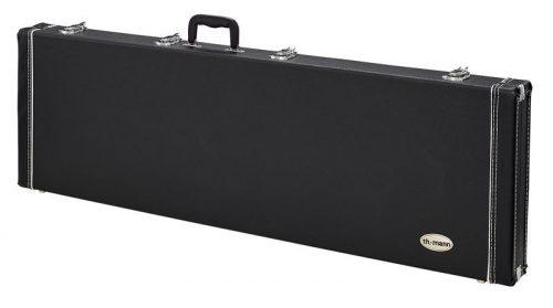 Thomann E-Bass Case Foto